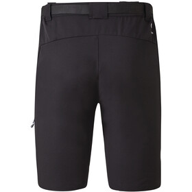Dare 2b Disport II Shorts Hombre, black